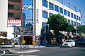 Garment District, Downtown Los Angeles, California 16.jpg