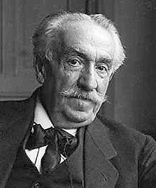 Gaston Bonnier - Wikipedia