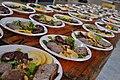 Gastronomie Nedde.jpg