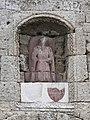 Gate of Saint Anthony 03.jpg