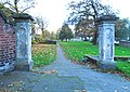 Gate piers of Buxton House, Wallasey Village.jpg