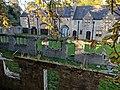 Gatehouse Range At Annesley Hall, Nottinghamshire (4).jpg