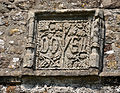 Gatehouse inscription, Cleeve Abbey.jpg