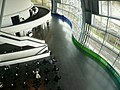 Gateshead Sage - Inside View - geograph.org.uk - 760324.jpg