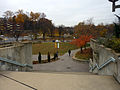 Gateway Park Rosslyn.JPG