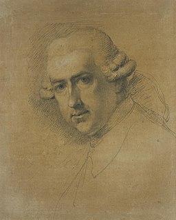 18th-century Scottish painter