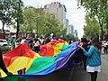 GayFlag1Marcha2009DF.JPG