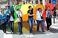 Gay pride 230 - Marche des fiertés Toulouse 2011.jpg