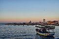 Gaza port.jpg