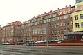 Gdańsk Wojewódzki Szpital Specjalistyczny.jpg