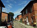Gdańsk ulica Miedziana.jpg