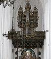 Gdansk Bazylika Mariacka 4.jpg