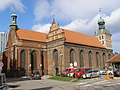 Gdansk kosciol sw Brygidy 2.jpg