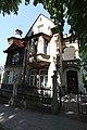 Gdansk willa Sobotki 11a 3.jpg
