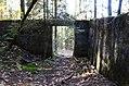 Gebäude Ruine Obersalzberg innen.JPG