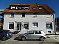 Gebäude und Straßenansichten in Nufringen 03.jpg