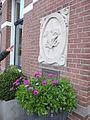 Gedenksteen van Goghhuis Zundert DSCF9534.JPG