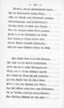 Gedichte Rellstab 1827 184.png