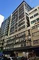 Gee Lok Industrial Building (blue sky).jpg
