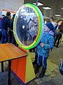 Geek Picnic (Moscow; 2014-01-26) 07.JPG