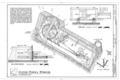 Geer-Tiona Lot 202 Lease, Tiona Field, Tiona, Warren County, PA HAER PA,62-TIO.V,1- (sheet 2 of 2).png