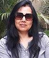 Geeta Tripathee 2020.jpg