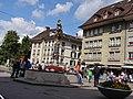 Gelbes Quartier, Bern, Switzerland - panoramio (55).jpg