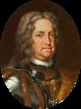 Gemälde von Kaiser Karl VI.png