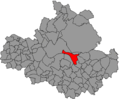 Gemarkung Dresden-Loschwitz.png