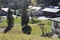 Gemeinde Mittelberg, Austria - panoramio (8).jpg