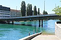 Genève, Suisse - panoramio (126).jpg