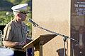Gen. Amos visits Marines 120807-M-LU710-143.jpg