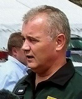 Ján Packa (police officer)