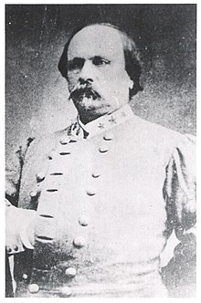 General ((William Henry Wallace)), C.S.A.jpg