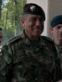 General Luis Fernando Navarro.png