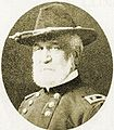 General O.O. Howard.jpg
