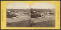 General view of Central Park, from Robert N. Dennis collection of stereoscopic views.png