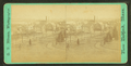 General view of New Bedford, by Adams, S. F., 1844-1876.png