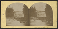 Genesee Falls, near Portage, N.Y, from Robert N. Dennis collection of stereoscopic views 3.png