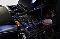 Geneva MotorShow 2013 - Gumpert Apollo S black motor.jpg