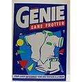 Genie sans frotter1.jpg