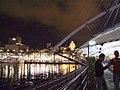 Genova-Porto-Liguria-Italy-Castielli CC0 HQ - panoramio - gnuckx (8).jpg