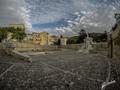 Genzano di Lucania, Fontana Cavallina.png