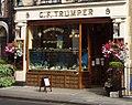 Geo.F. Trumper shop in Curzon Street.jpg