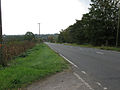 Geograph 3149032 Lechlade Road A361.jpg