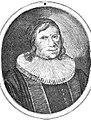Georg-Haccius.jpg