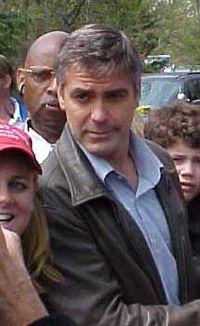 George.Clooneywiki1.jpg