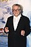 George Miller - Happy Feet 2.jpg