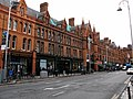 George Street Market, Dublin - geograph.org.uk - 351396.jpg