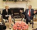 George W. Bush and Laura Ingraham.jpg
